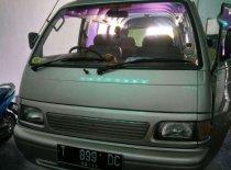 Mitsubishi Colt  1995 Minivan dijual