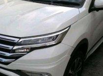 Jual Daihatsu Terios R kualitas bagus