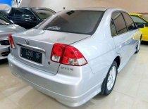 Jual Honda Civic VTi-S Exclusive 2004
