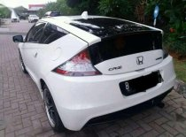 Jual Honda CR-Z  2010