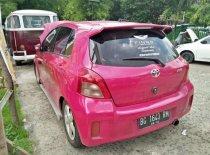 Jual Toyota Yaris  2007