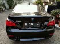 Jual BMW i8 2005 kualitas bagus