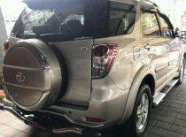 Jual Toyota Rush 2009 termurah