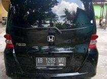 Honda Freed SD 2009 MPV dijual