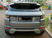 Jual Land Rover Range Rover Evoque Dynamic Si4 2011