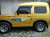 Jual Suzuki Katana 1989, harga murah