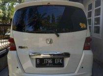Honda Freed PSD 2010 MPV dijual