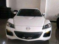 Jual Mazda RX-8 2012, harga murah