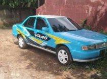 Nissan Sentra  1997 Sedan dijual