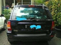Jual Jeep Grand Cherokee V8 5.7 Automatic 2000