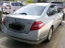 Jual Nissan Teana 2011 termurah