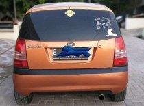 Kia Picanto  2006 Hatchback dijual
