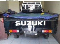 Jual Suzuki Mega Carry 2018, harga murah