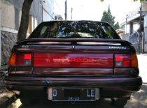 Jual Daihatsu Classy 1993, harga murah