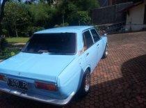 Jual Datsun 1600 1973 termurah