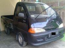 Jual Mobil Daihatsu Espass PU 2006