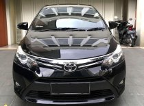 Jual Mobil Toyota Vios G 2014