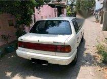 Jual Daihatsu Classy  kualitas bagus