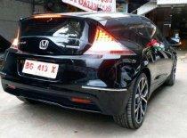 Jual Honda CR-Z 2014, harga murah