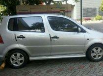 Jual Daihatsu YRV 2001 kualitas bagus