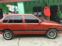 Suzuki Forsa  1989 Sedan dijual
