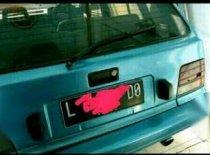Jual Suzuki Forsa  kualitas bagus