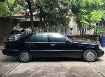 Jual Mercedes-Benz 300SEL 1992 kualitas bagus