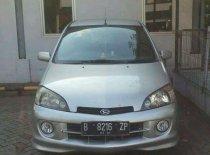 Jual Daihatsu YRV 2001 termurah