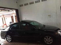 Honda Civic ES 2005 Sedan dijual