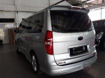 Jual Hyundai H-1 2014 termurah