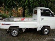 Jual Suzuki Futura 2018 termurah
