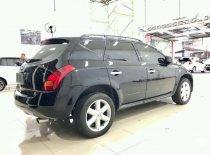 Jual Nissan Murano 2006 termurah