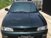Jual Mitsubishi Lancer Evolution 1995, harga murah