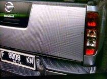 Jual Nissan Navara  2011