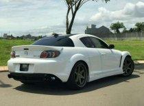 Jual Mazda RX-8 2004, harga murah