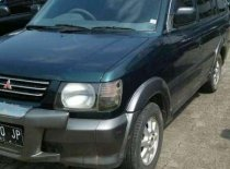 Jual Mitsubishi Kuda 2000 termurah