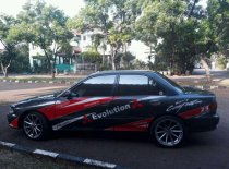 Jual Mitsubishi Lancer Evolution 1993 termurah