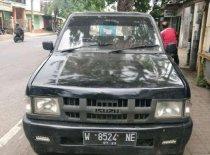 Isuzu Panther 2.5 2003 Pickup dijual