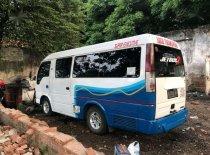 Butuh dana ingin jual Isuzu Elf 2.8 Minibus Diesel 2008