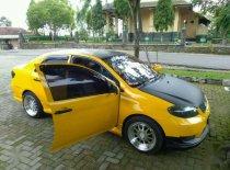 Butuh dana ingin jual Toyota Vios G 2005