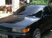 Jual Mitsubishi Lancer 1990 termurah