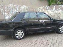 Jual Nissan Cedric  2000