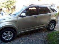 Jual Toyota Rush 2007, harga murah