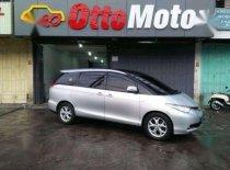Butuh dana ingin jual Toyota Previa Full 2008