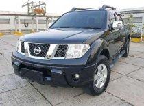 Jual Nissan Navara 2011 termurah