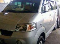 Jual Mitsubishi Maven 2008 kualitas bagus