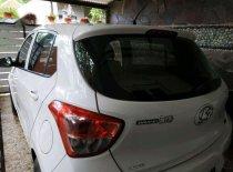 Jual Hyundai I10 2015 kualitas bagus
