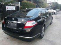 Jual Nissan Teana 2012, harga murah