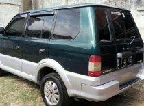 Jual Mitsubishi Kuda 2001, harga murah