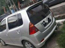 Jual Daihatsu YRV  kualitas bagus